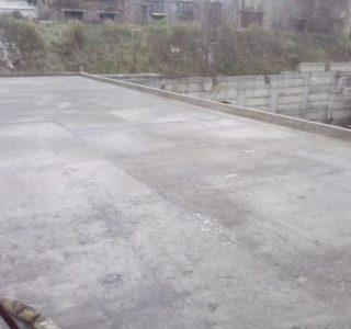 гидроизоляция ппу на крыше