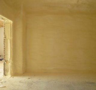 Особенности теплоизоляции холодильных камер