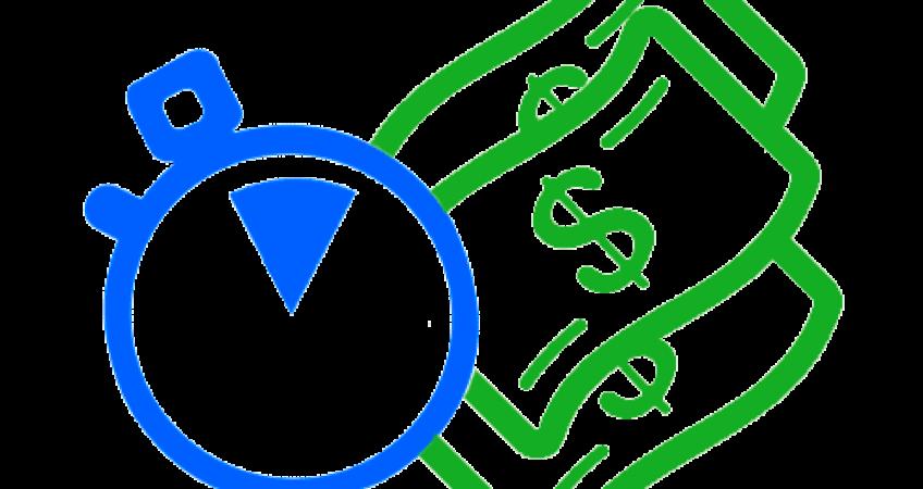ekonomiya-na-tamogennom-oformlenii-tovarov