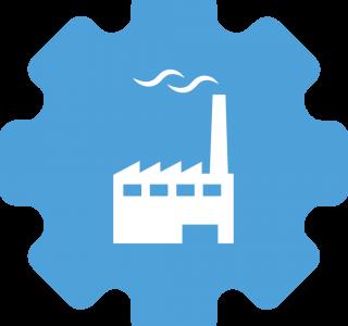 Технологии производства жидкой теплоизоляции